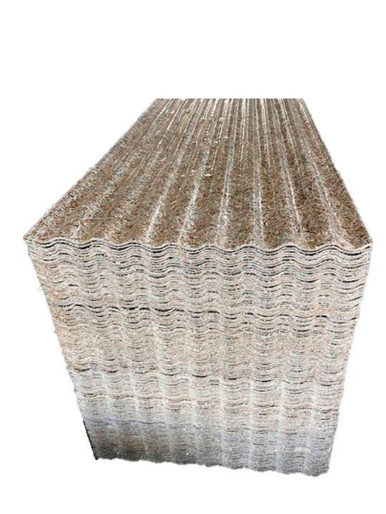 Materiais ecológicos para construção