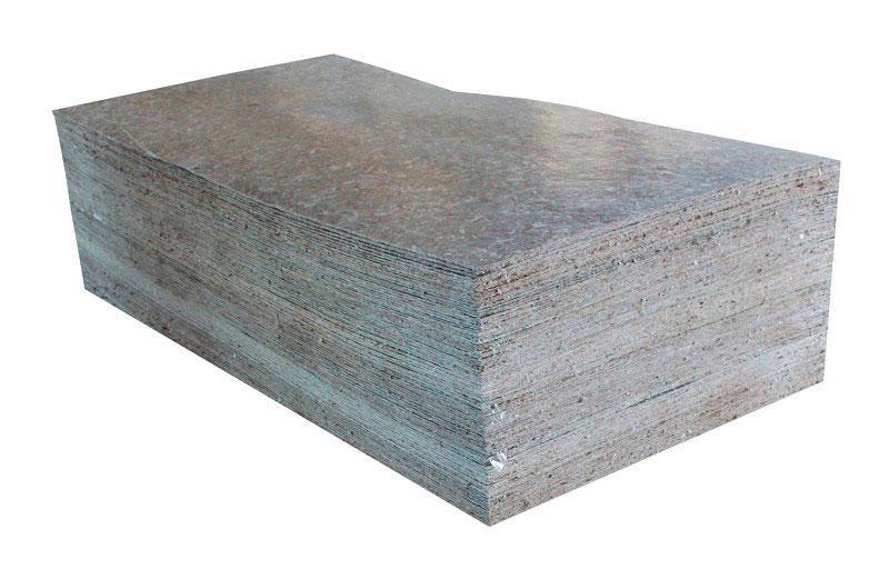 Materiais ecológicos para construção civil