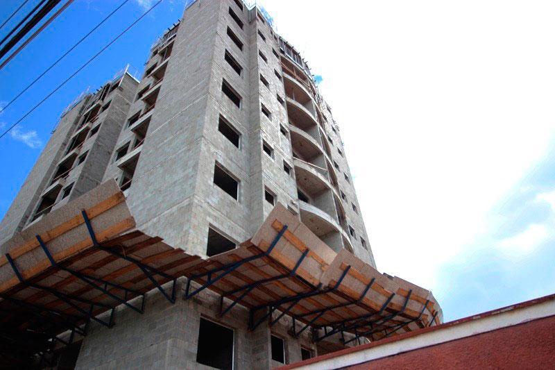 Placas ecológicas para construção