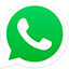 Whatsapp Ibaplac