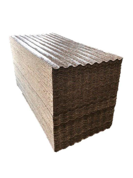 Fabrica de tapume ecológico