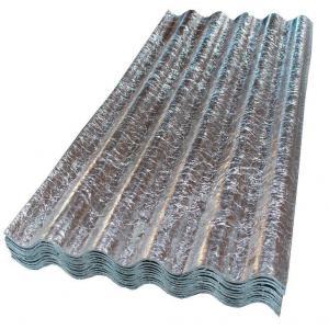 Empresa de telhas ecológicas